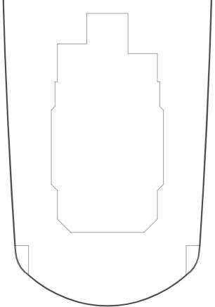 Deck14-4.png