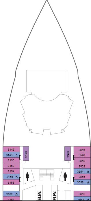 Deck3-1.png