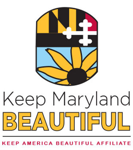 keep maryland beautiful image.jpg
