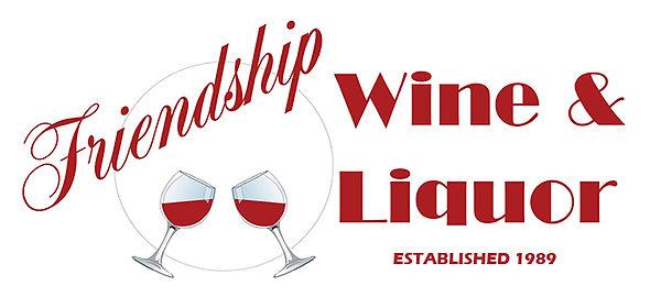 Friendship liquors.jpg