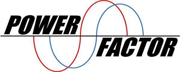 power factor logo.jpg