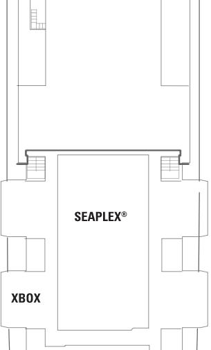Deck16-3.png
