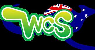 wcsaus logo.png