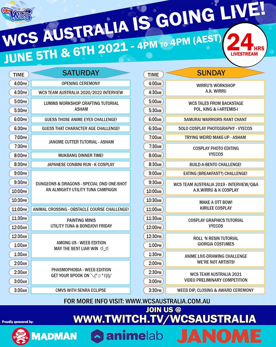 WCS LIVE STREAM 24HR SCHEDULE.jpg