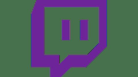 twitch-logo-png-1