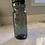 Thumbnail: NCFT Water Bottle