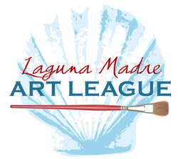 logo_LMAL