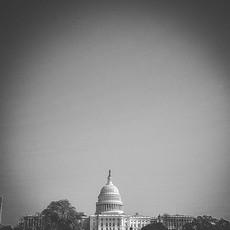 U.S. Capital Building, Washington D.C.