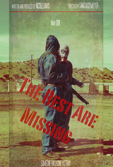 The Rest Are Missing Movie Poster.jpg