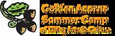 Golden Acorns Summer Camp