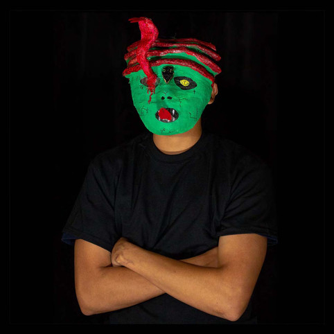 Truality - Hidden Behind the Mask 20.jpg