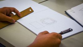 SFAI Design Workshop