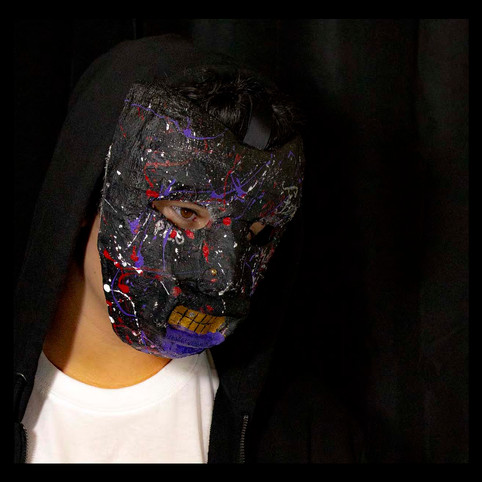Truality - Hidden Behind the Mask 18.jpg