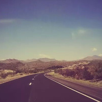 #newmexico #arizona road trip.jpg