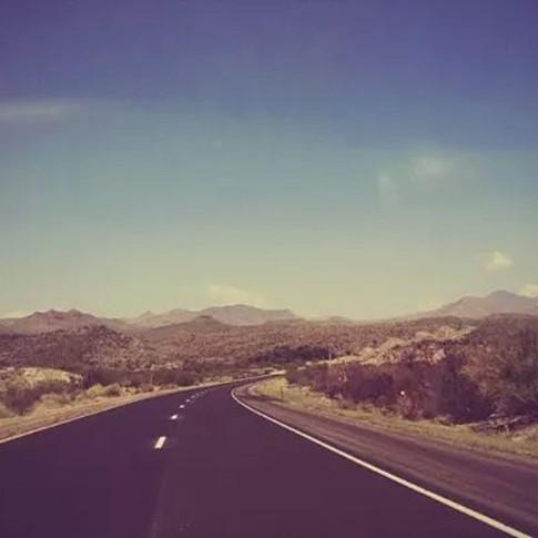 #newmexico #arizona road trip.jpg