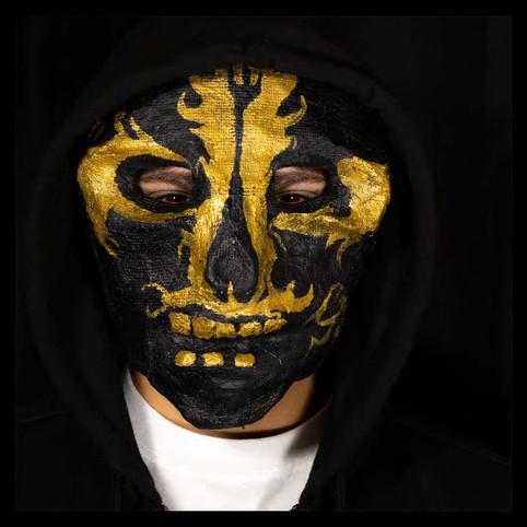 Truality - Hidden Behind the Mask 22.jpg