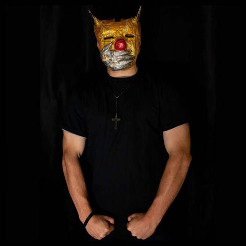 Truality - Hidden Behind the Mask 28.jpg
