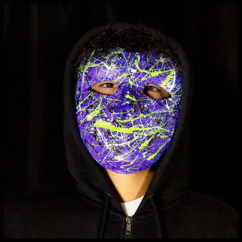 Truality - Hidden Behind the Mask 32.jpg