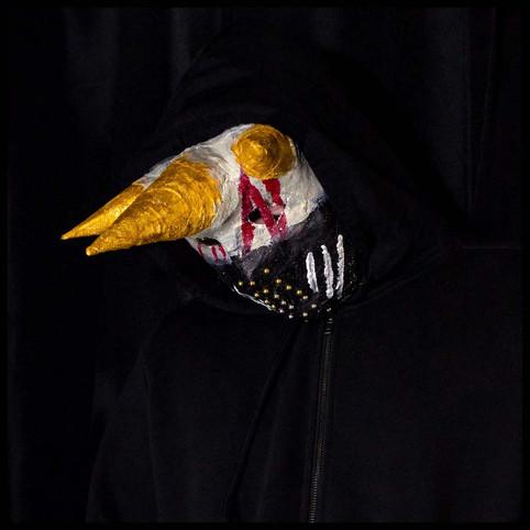 Truality - Hidden Behind the Mask 44.jpg