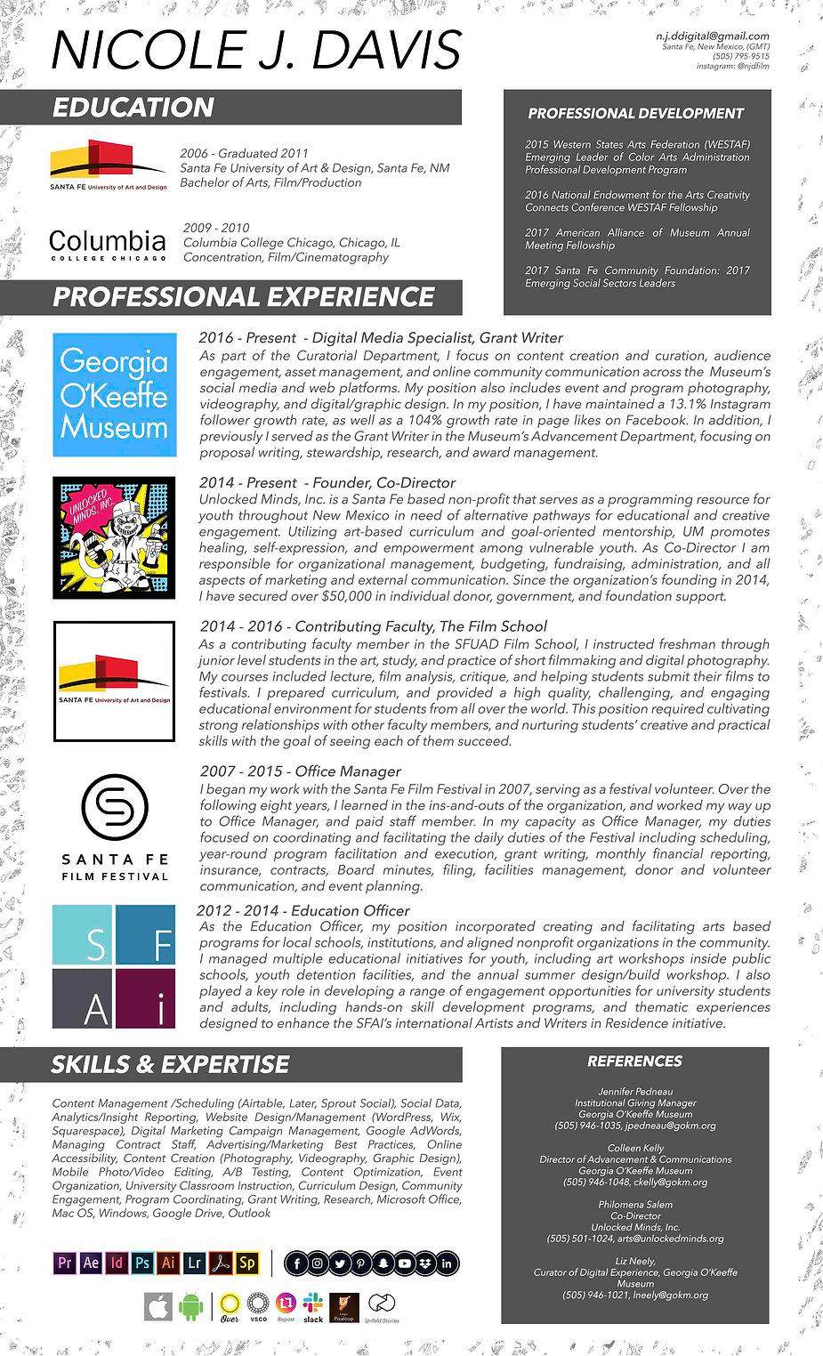 Resume Design - 1.jpg