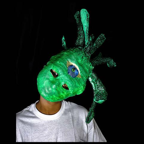 Truality - Hidden Behind the Mask 38.jpg