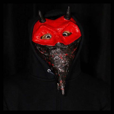 Truality - Hidden Behind the Mask 40.jpg