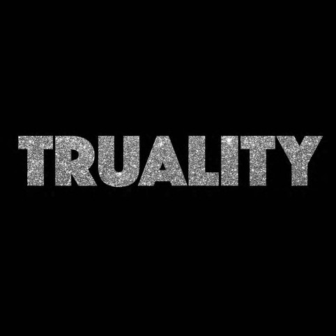 Truality - Hidden Behind the Mask 1_1.jp