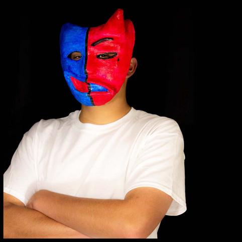Truality - Hidden Behind the Mask 36.jpg
