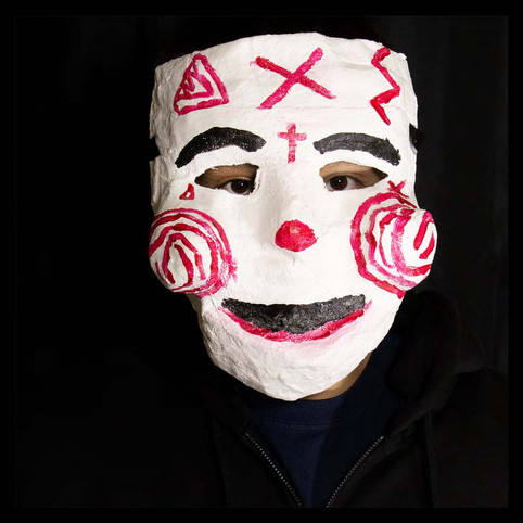 Truality - Hidden Behind the Mask 34.jpg