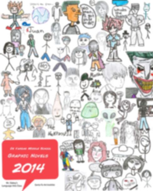 Graphic Novel Cover.jpg