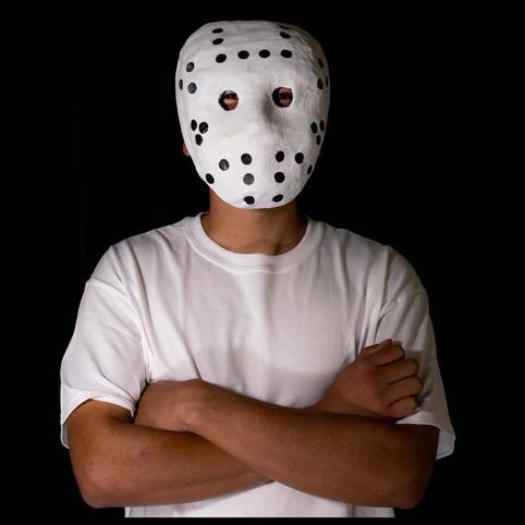 Truality - Hidden Behind the Mask 46.jpg