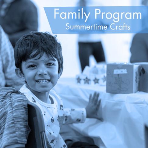 Family Program.jpg