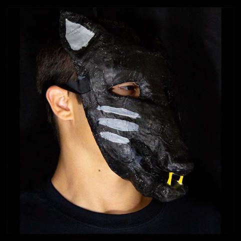 Truality - Hidden Behind the Mask 26.jpg