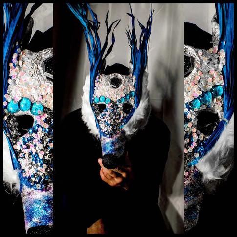 Truality - Hidden Behind the Mask 16.jpg