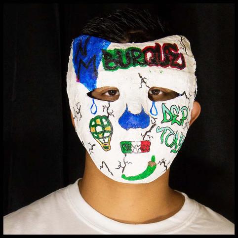 Truality - Hidden Behind the Mask 42.jpg