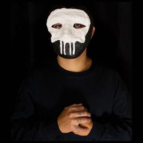 Truality - Hidden Behind the Mask 30.jpg