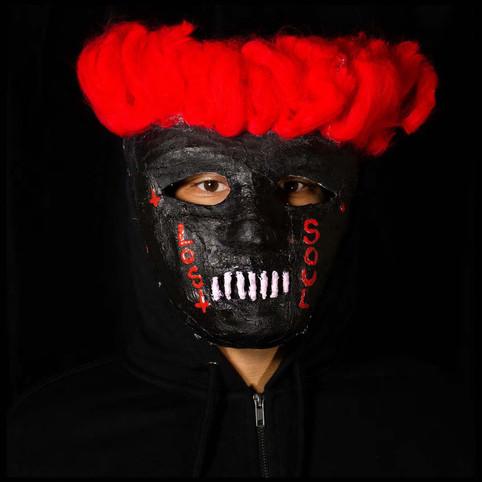 Truality - Hidden Behind the Mask 14.jpg