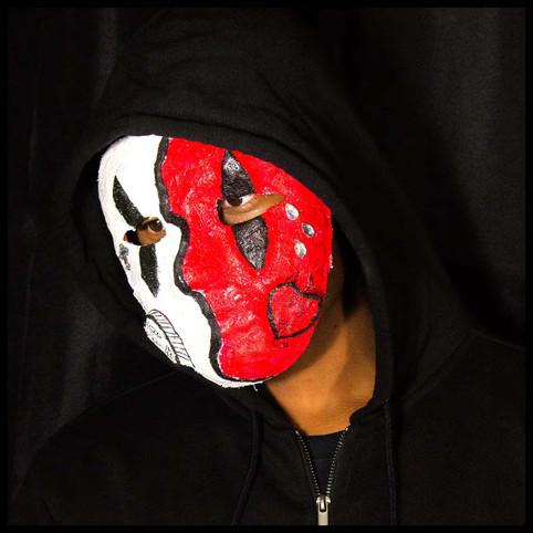 Truality - Hidden Behind the Mask 48.jpg
