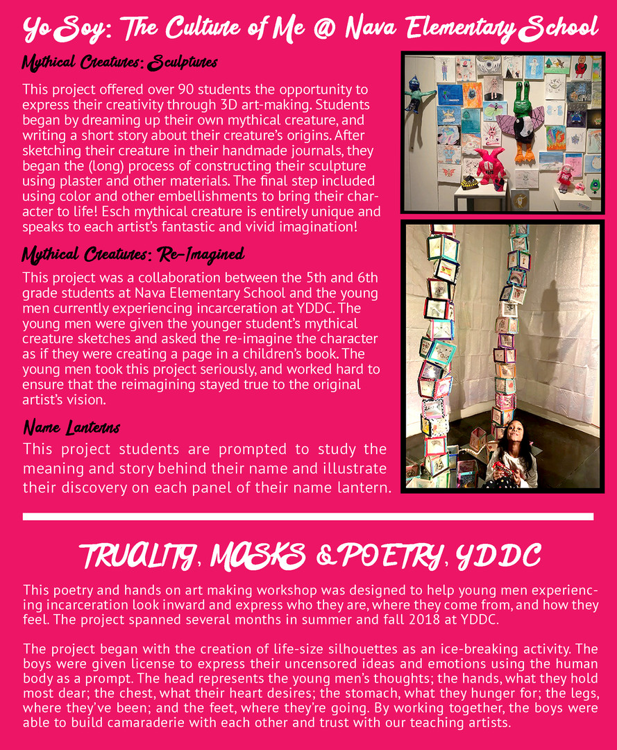 pg4 - Center Fold - UM... It's an Art Show Exhibition Program copy.jpg