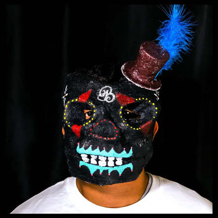 Truality - Hidden Behind the Mask 66.jpg