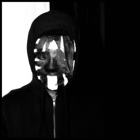 Truality - Hidden Behind the Mask 50.jpg