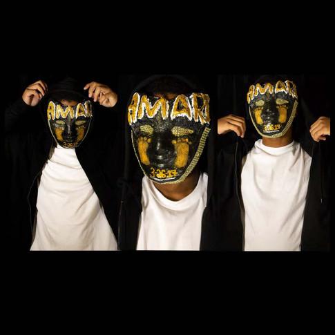 Truality - Hidden Behind the Mask 64.jpg