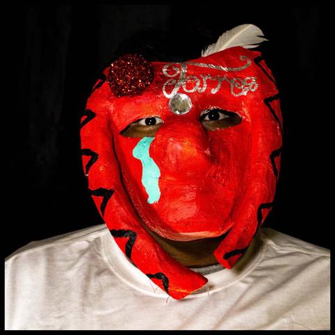Truality - Hidden Behind the Mask 24.jpg