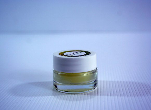 Bliss Lip Conditioner All-Natural 100% Organic