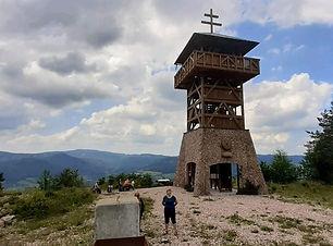 Štiavnické vrchy.jpg