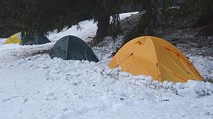 Zahájení zimní sezony.JPG