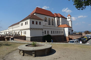 Brno.JPG
