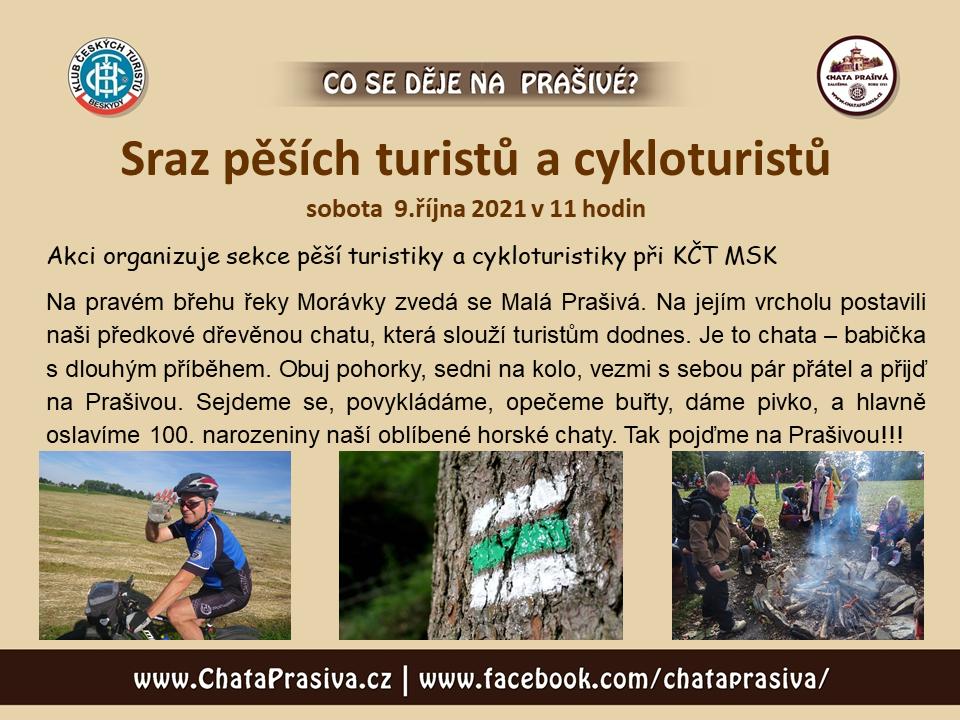 Sraz turistu a cykloturistu_9.10.2021.png