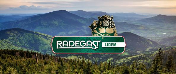 Radegast-lidem_logo.jpg