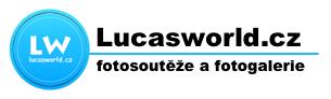 Lucasworld.png